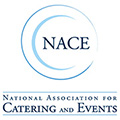 Nation Association For Catering & Events