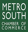 Metro South Chamber Of Commerce